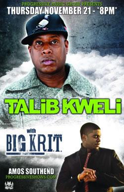 talibkweli_amos