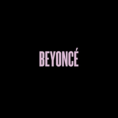 beyonce-2013-album-review-410