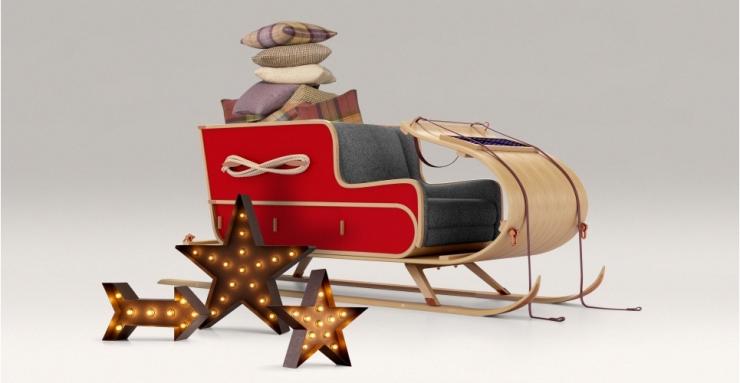 santas_sleigh_lb2