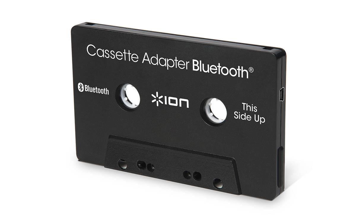 CassetteAdapterBluetooth_web_1