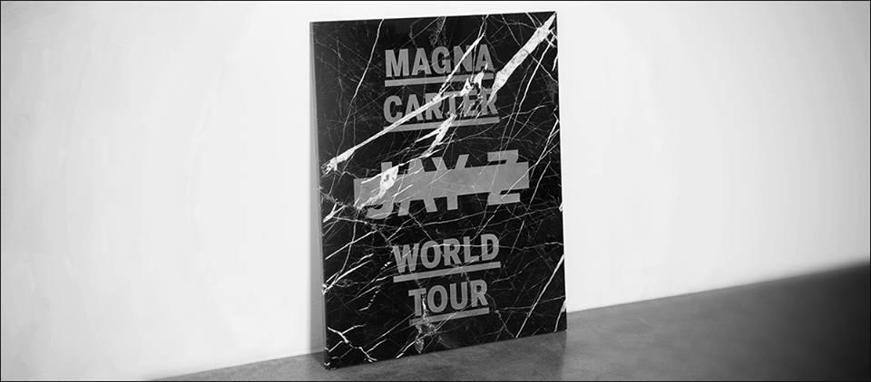 MCHG-TOUR