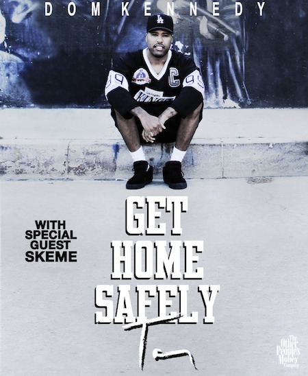 get-home-safely