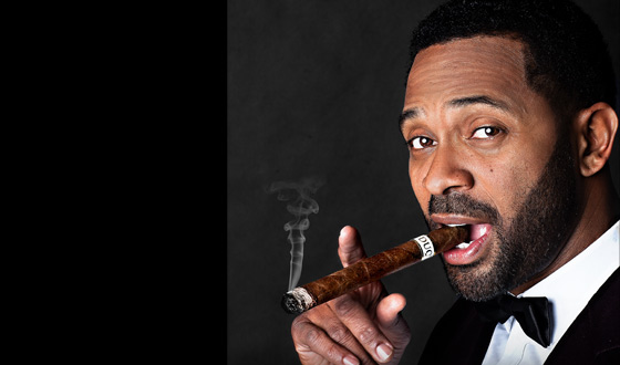 mike epps 560x330 photo only