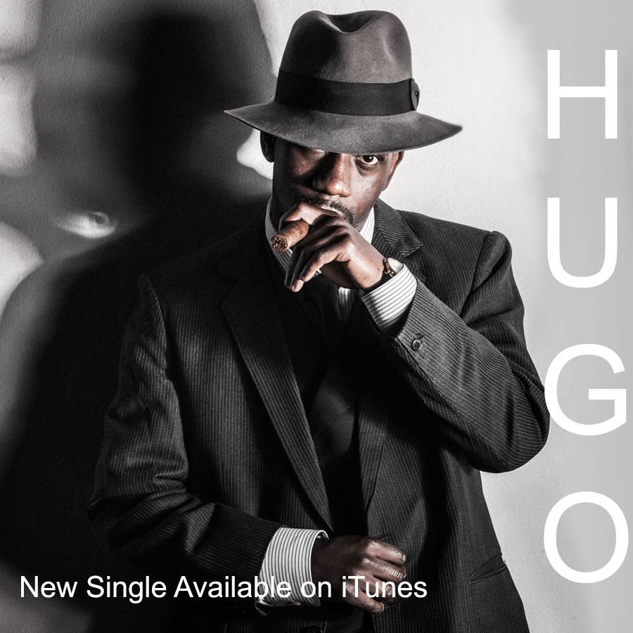HUGO iTunes