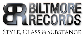 Biltmore Records