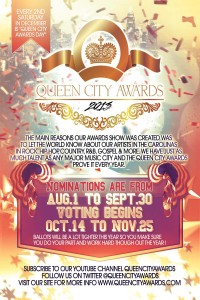 qc awards